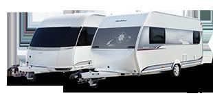 hobby2015caravans